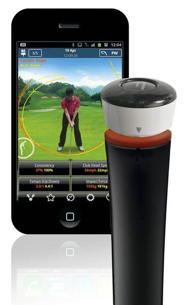 3bays gsa pro golfov analyz tor vihu golfov obchod for 3 bays