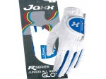 Jaxx R Series Junior Golfové rukavice