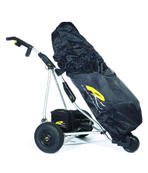 Powakaddy Rain Cover - obal na bag do dažďa